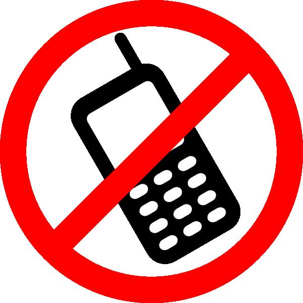 No CP