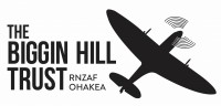 Biggin Hill LogoSM2